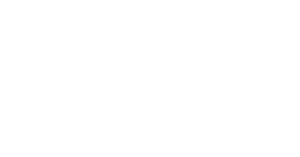 Texas ACBS Transparent White PNG